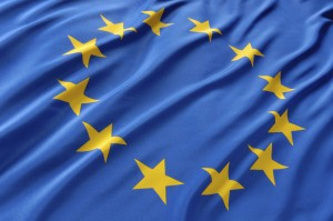 eu-flag (5)