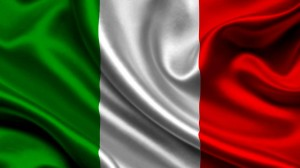 italian-flag-hd-pictures