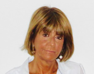 Maria Carla Re