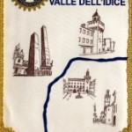 Valle dell'Idice