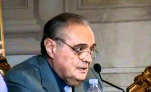 Paolo Malpezzi 2