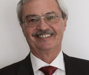 Maurizio Marcialis