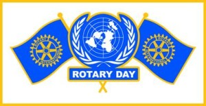 rty-day-7080