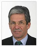 claudio-widmann