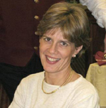 Stefania Fulle